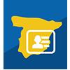 Icon Spanjebedrijvengids