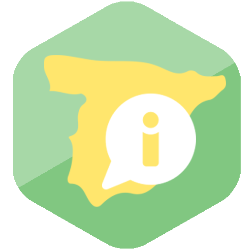 icon-sites